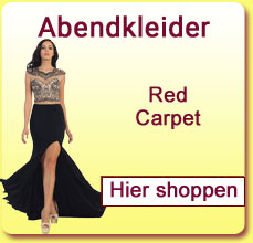 Red Carpet Abendkleider