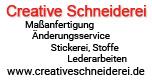 Creative Schneiderei im Bremen