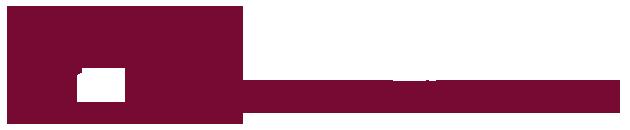 Brautmode und Abendmode von Sunnyf.de in Bremen-Logo