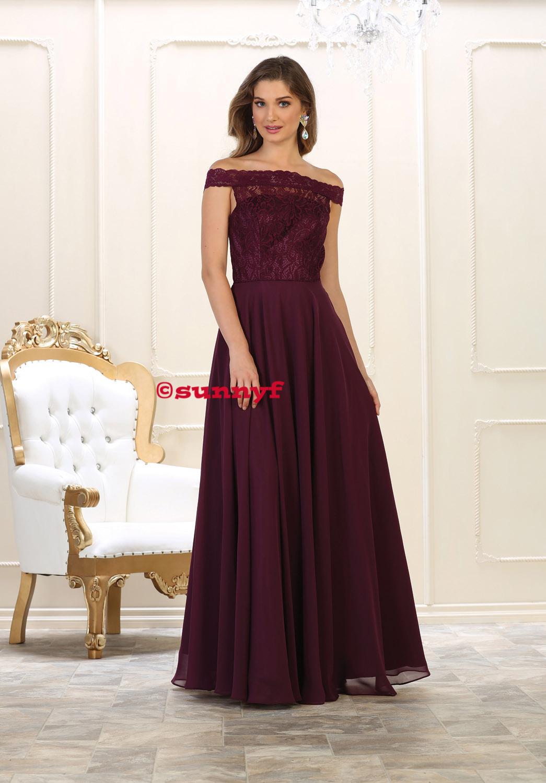 37 Ever Pretty Damen Elegant Formell Abendmode Party Hochzeit Tanzabend Kleider 36 Grosse Burgund Amazon De Bekleidung Abendmode Grosse Grossen