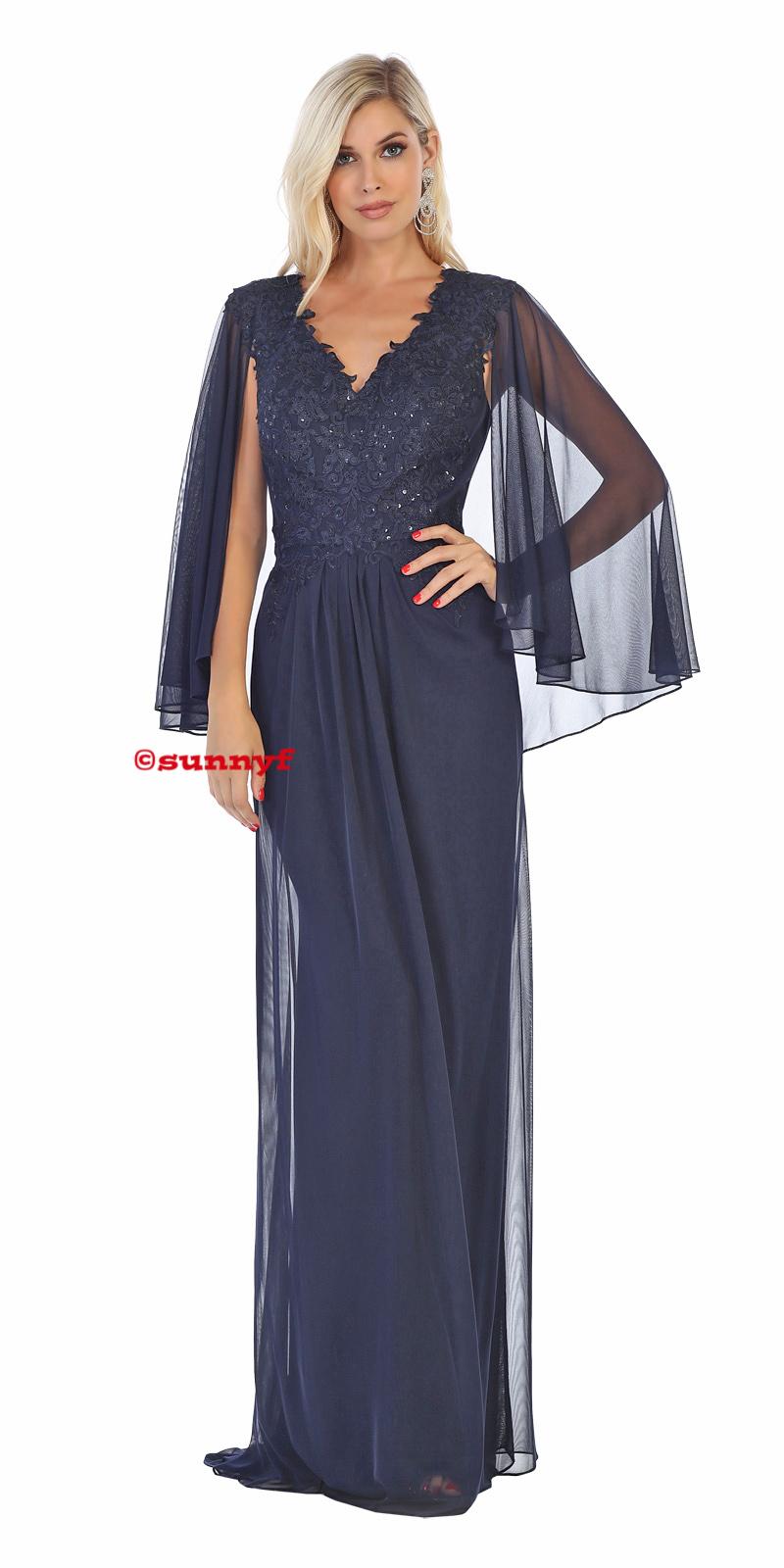 Abendkleid in übergröße  Günstige Kleider in Übergröße Online