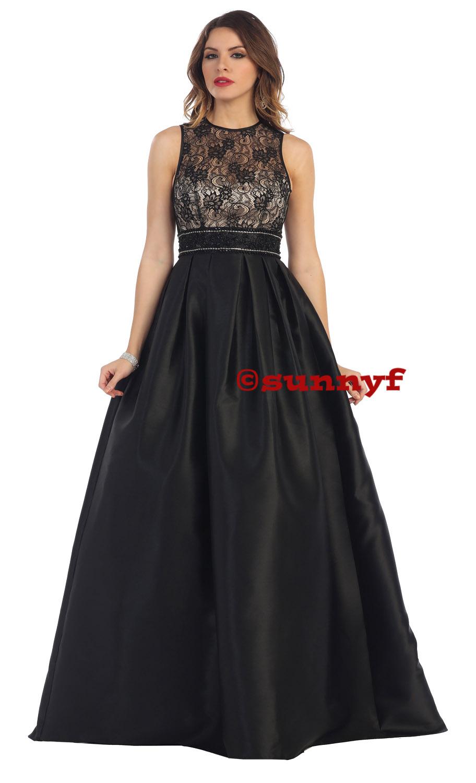 online retailer 8e679 14754 Ballkleid Abiballkleid Abiballkleider Princesskleid - Kopie